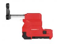 MILWAUKEE SDS-Plus Absaugsystem M18-M28 CPDEX-0