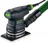 FESTOOL Rutscher RTS 400 EQ-Plus 230V