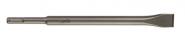 MILWAUKEE SDS-Plus Flachmeißel 250 x 20 mm