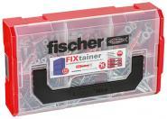 Fischer FIXtainer - DUOPOWER