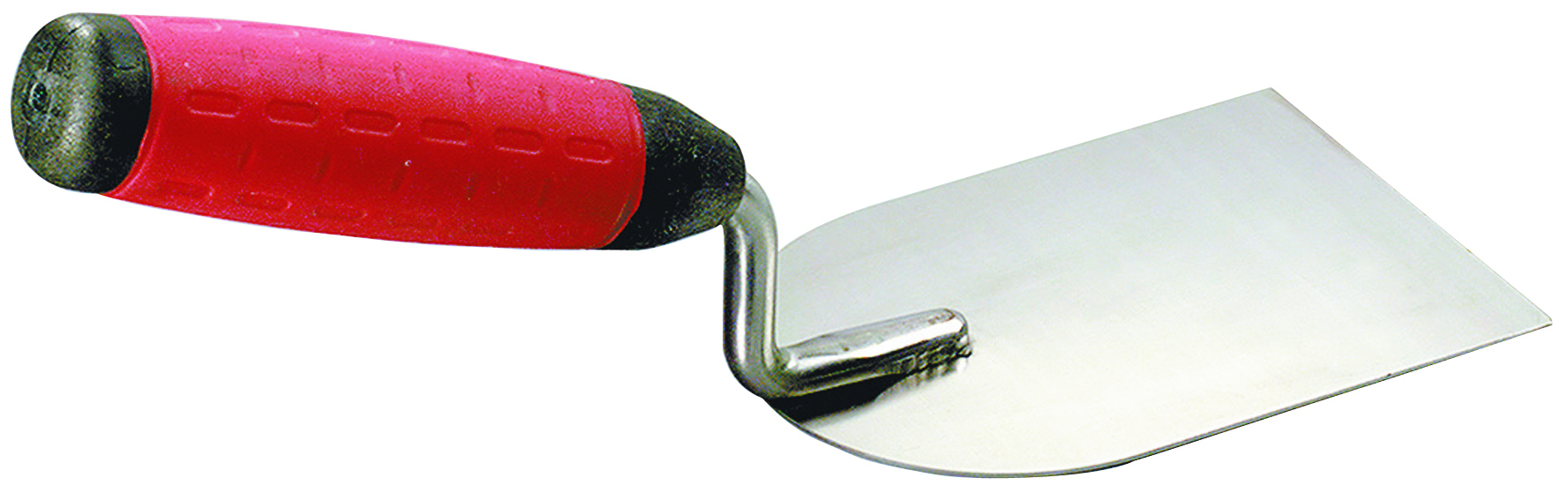 mip-tools.de profiwerkzeuge | kaufmann gipsspachtel rostfrei